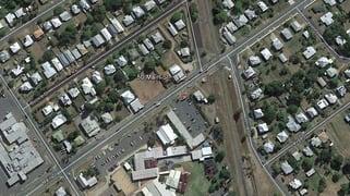 50 Main Street Park Avenue QLD 4701