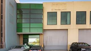 1/440 Dynon Road West Melbourne VIC 3003