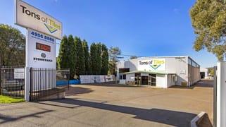 Lot/246 Macquarie Road Warners Bay NSW 2282