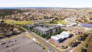Lot 4212 Benson Street Shellharbour City Centre NSW 2529
