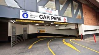 2495/163 Exhibition Street Melbourne VIC 3000