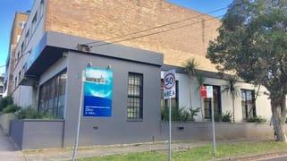 94 Chandos Street, St Leonards NSW 2065