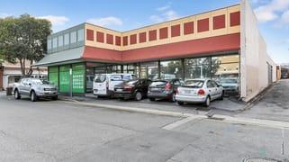 28 Blenheim Street Adelaide SA 5000