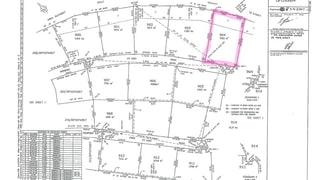 Lot 904 Michigan Road Kelso NSW 2795