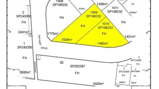 10 Salvado Drive Smithfield QLD 4878