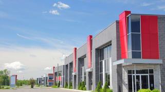- Torrington Industrial Park Torrington QLD 4350