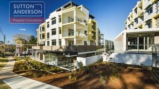 G07/169-177 Mona Vale Road St Ives NSW 2075