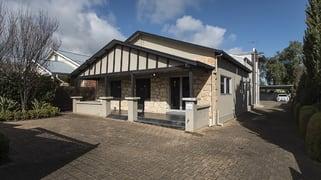 314 Glen Osmond Road Myrtle Bank SA 5064