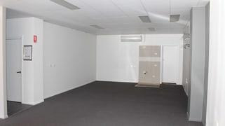 94 Palmerin St Warwick QLD 4370