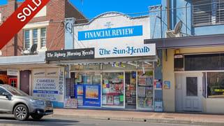 435 Miller Street Cammeray NSW 2062
