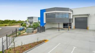 31 Industry Place Wynnum QLD 4178