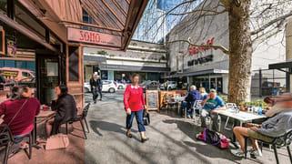 Shop 7/4-12 Waverley Street Bondi Junction NSW 2022