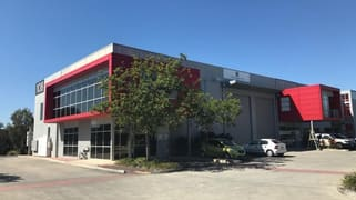 108.1 Leonardo Drive Brisbane Airport QLD 4008