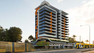 24 Queen Street Southport QLD 4215