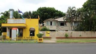 43 Meson Street Gayndah QLD 4625
