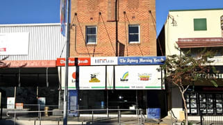 31 Bridge Street Muswellbrook NSW 2333