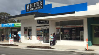 52-54 Main St Foster VIC 3960