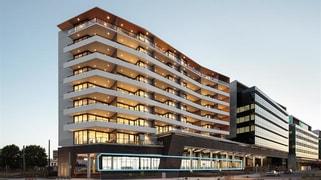 Ground Floor, 18 Honeysuckle Drive Newcastle NSW 2300