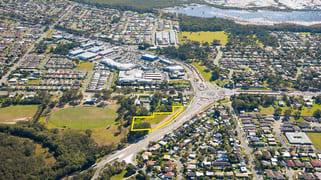 560 Anzac Avenue Rothwell QLD 4022