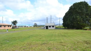 125-127 Palmerston Highway Goondi Bend QLD 4860