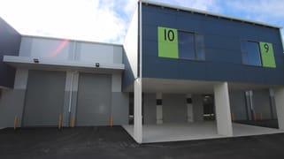 10-12 Sylvester Avenue Unanderra NSW 2526