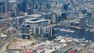 Level 1/439 Docklands Drive Docklands VIC 3008