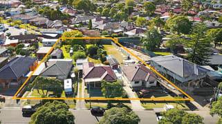 90, 92 & 94 Stoddart Street Roselands NSW 2196