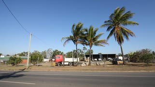 53-55 Chewko Road Mareeba QLD 4880
