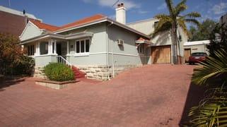 21 Wittenoom Street East Perth WA 6004