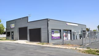 8 Nincoola Street Guyra NSW 2365