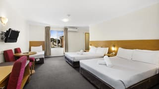 17-23 Parramatta  Road Haberfield NSW 2045