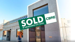 58 Tope Street South Melbourne VIC 3205