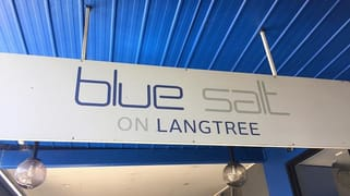 32 Langtree Avenue Mildura VIC 3500