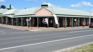 7/256 Argyle Street Moss Vale NSW 2577