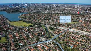 1 Ramsay Road Five Dock NSW 2046