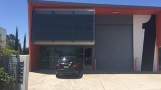 1/29 Premier Circuit Warana QLD 4575