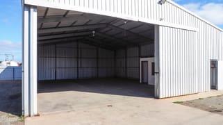 22 Marino Avenue Port Lincoln SA 5606
