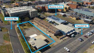 181 Yambil Street Griffith NSW 2680