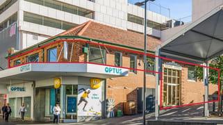 Lvl 1, 162-164 Crown Street Wollongong NSW 2500
