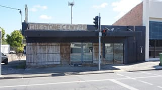 41 Evans Avenue North Mackay QLD 4740