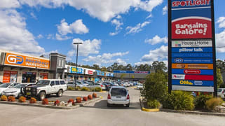 28 Central Avenue South Nowra NSW 2541