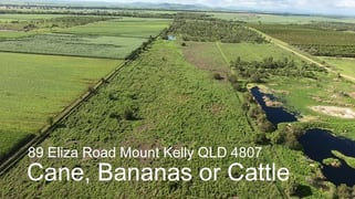 5 Elisa  Road Mount Kelly QLD 4807