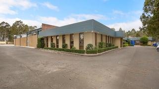 114 Albatross Road South Nowra NSW 2541