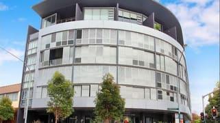 Shop 3/29-33 Epsom Road Rosebery NSW 2018