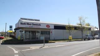 36 Denison Street Tamworth NSW 2340