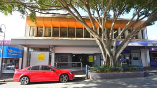 23 Bulcock Street Caloundra QLD 4551