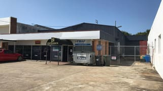 21 Birubi Street Coorparoo QLD 4151