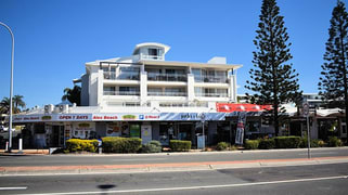 Shop 6/180 Alexandra Parade Alexandra Headland QLD 4572