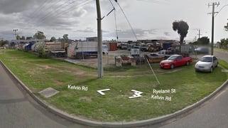 20 Kelvin Road Maddington WA 6109