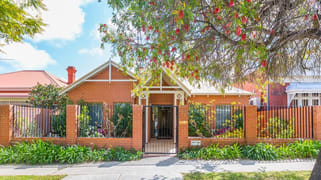 72 Churchill Avenue Subiaco WA 6008